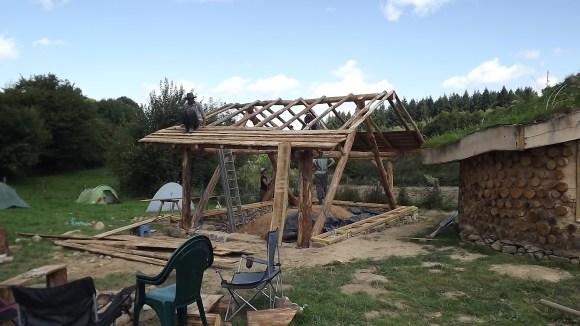 Construcción 023