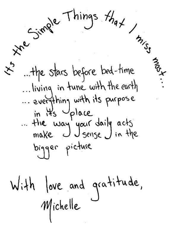 Love-i-Wdzięczność