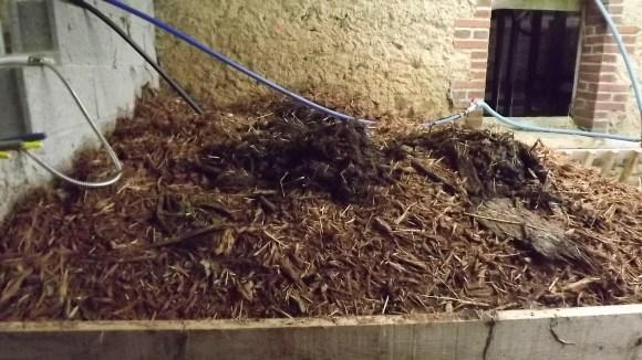 CompostShowers (1)