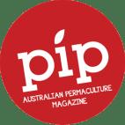 pip-logo-transp-lrg.png