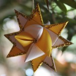 handmade-star-for-christmas-tree