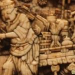 chinese-pedlar-ming-dynasty-chicago-museum_2