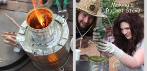 bianca-and-ryan-rocket-stove