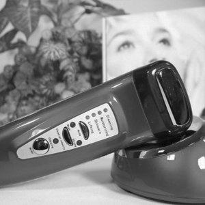 kosmetička stylistka Linda Bartoňová Kosmetické studio permanentní makeup nový jičín celkové ošetření čištění pleti galvanická žehlička