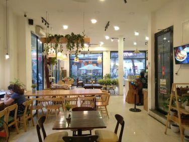 kokogreen-da-nang-review-016