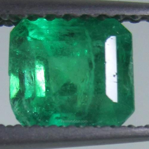 Jual Emerald