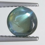 Jual Alexandrite Chrysoberyl Cat's Eye