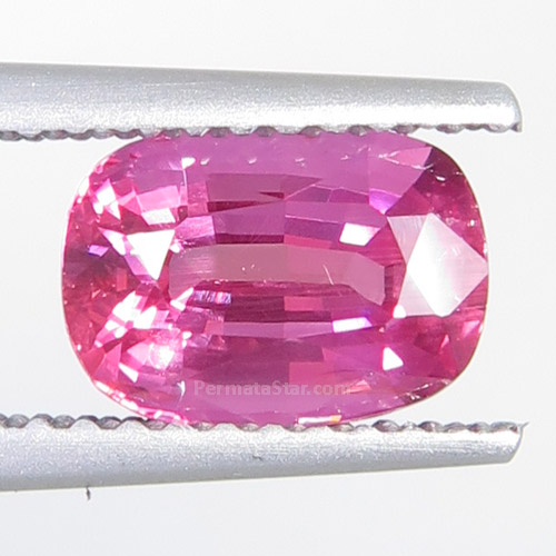 Jual Ruby Cutting