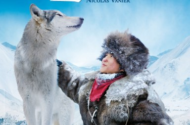 Loup - Film