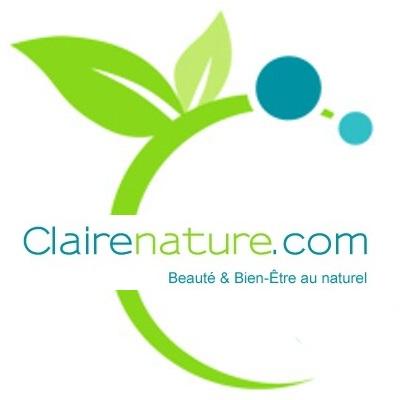 ClaireNature