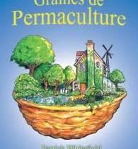 Graine de Permaculture