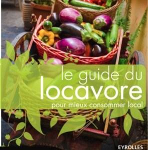 Guide du Locavore