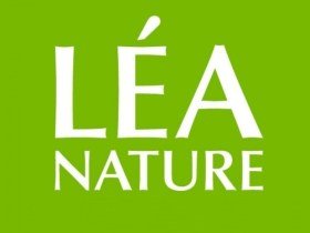 Lea Nature Boutique Bio