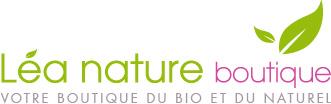 Lea Nature 2 Bio