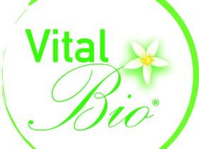 VitalBio