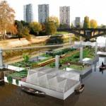 jardin-flottant-364640