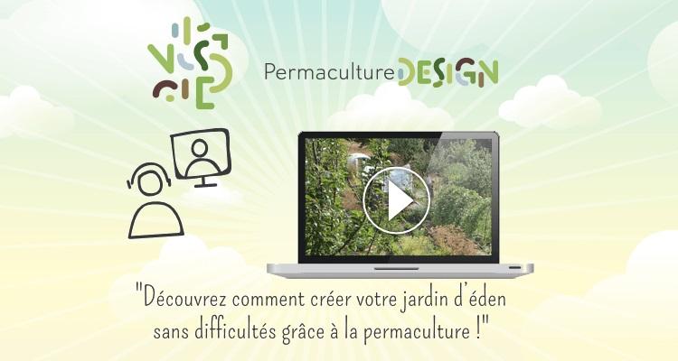 permaculturedesign-jardin-eden