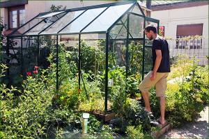 micro jardin 6