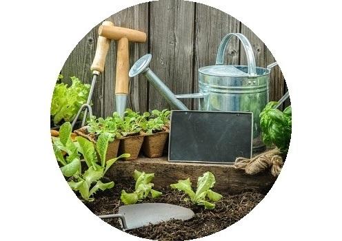 concevoir un jardin en permaculture permatheque. Black Bedroom Furniture Sets. Home Design Ideas