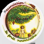 Illustration du profil de laforetnourriciere