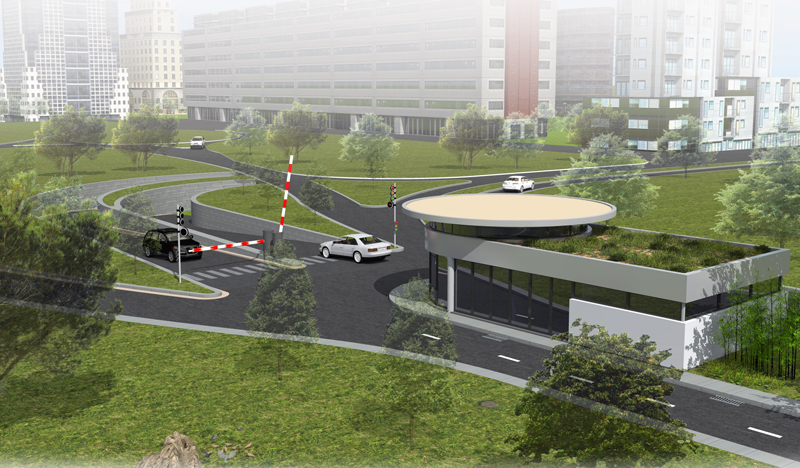 architecte-parking-52