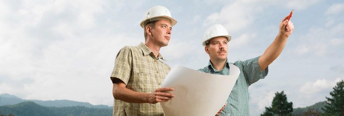 Agence permis de construire