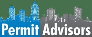 Permit Expediter Permit Advisors