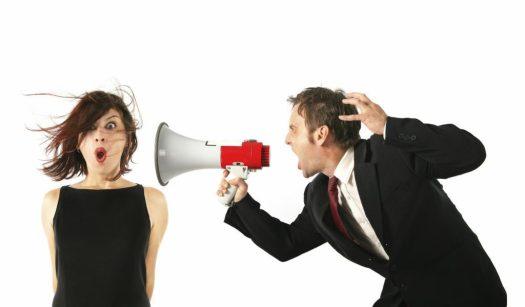 permit-advisors-increases-communication