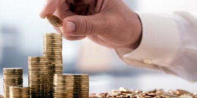 bancario - Permuta é tributada como venda