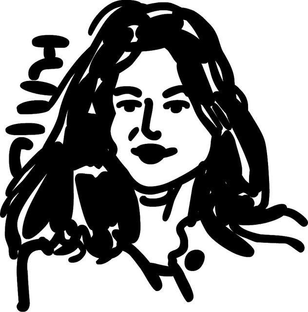 Elaine Vasconcellos