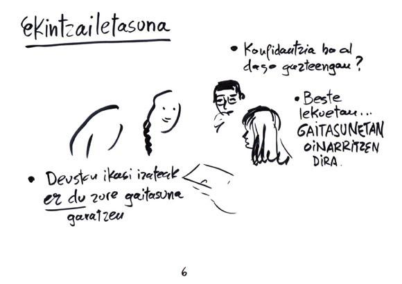 Gaztekaldia 06