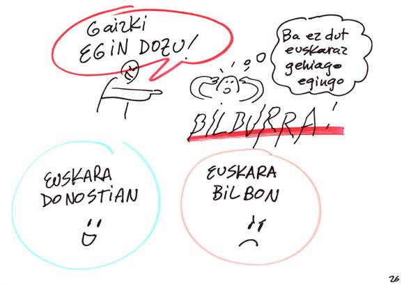 Gaztekaldia 26