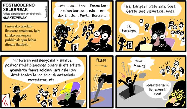 Post-007-Aurkezpenak-624-op