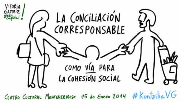 01-Conciliacion