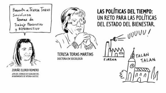 03-Teresa-presentacion