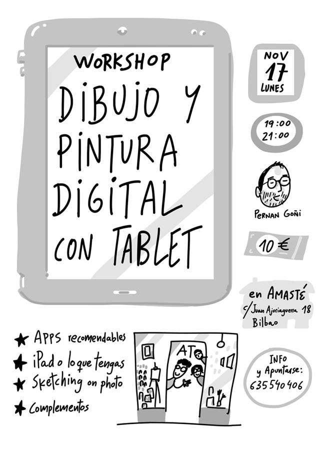 Cartel-Workshop-dibujo-digital-web