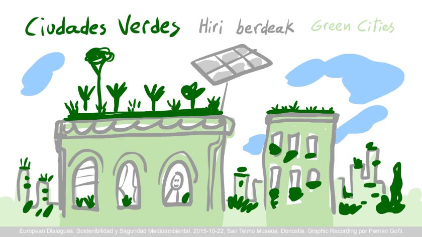 GR--Narbona--21-B-Ciudades-Verdes-Green