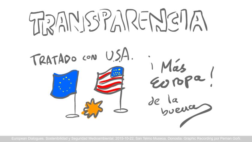 GR--Narbona--32-Transparencia