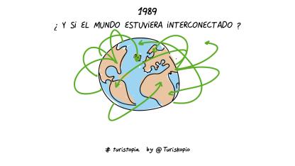 Y SI Turiskopio _1989 WWW