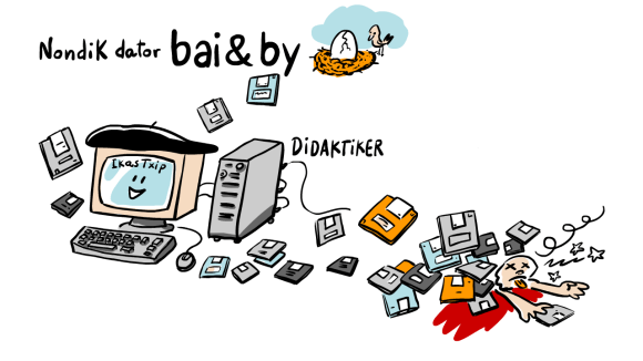 baiby-Pernan-1B-Didaktiker-sb