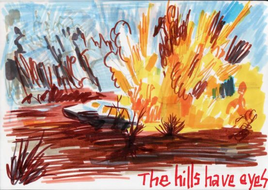 20150831-The-hills-have-eyes