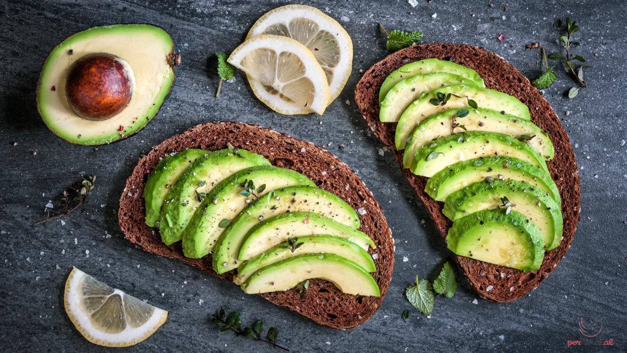 Avokado, sa shumë duhet të konsumojmë dhe si ndikon në shëndetin tonë? -  pernenat.al