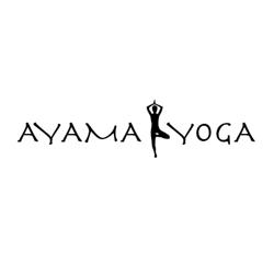 Ayama Yoga