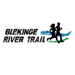 Blekionge River Trail