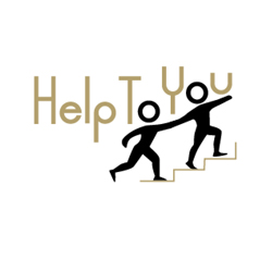Help to You