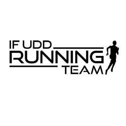 Udd runningteam