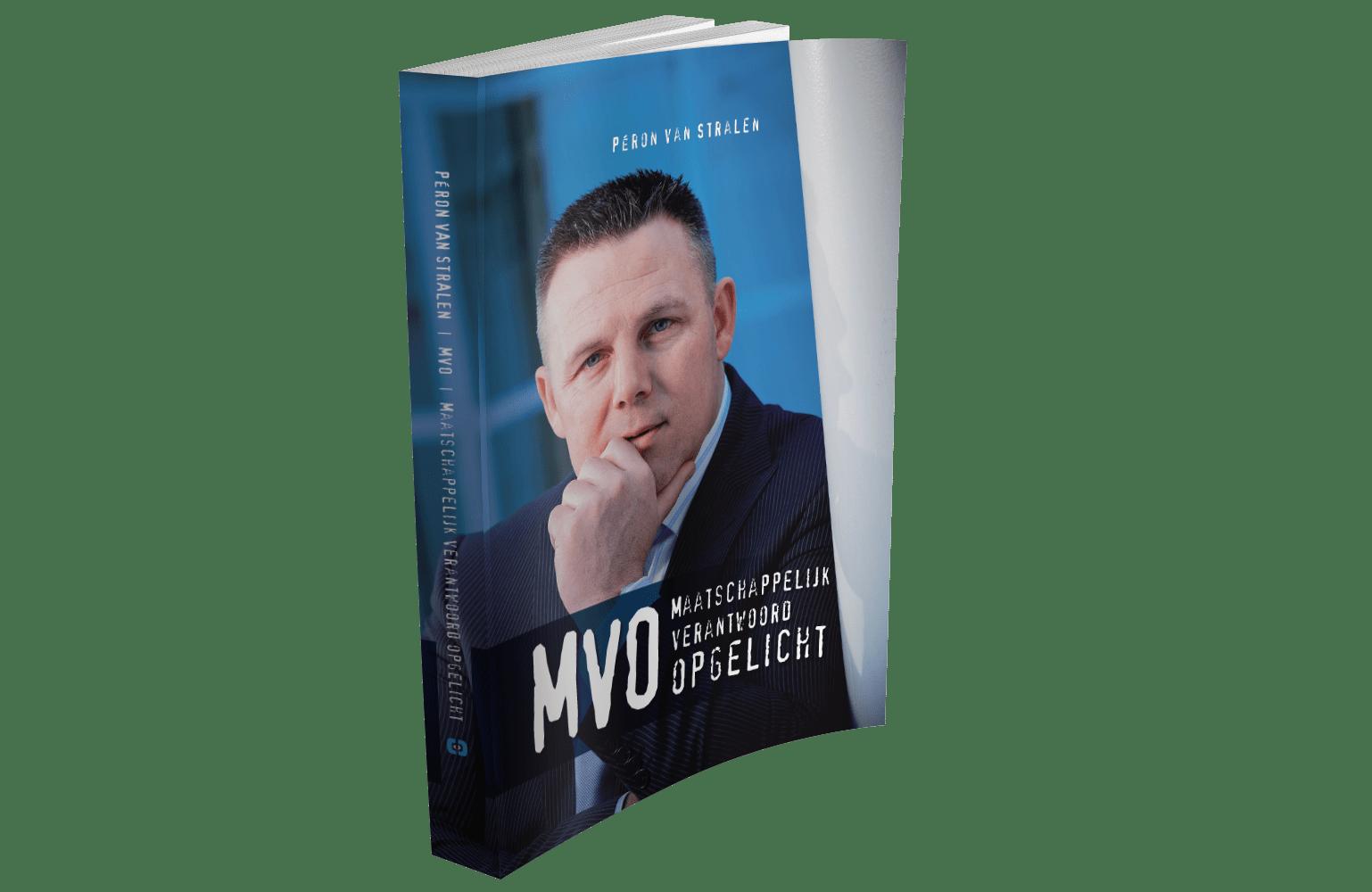 DOWNLOAD deel e-book MVO GRATIS