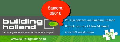 BuildingHolland-Standnummer_09018