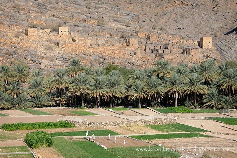 08_Oman_Al_Hamra_Ania Krukowska