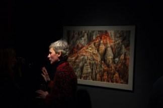 Wystawa fotografii Luigi Fieni